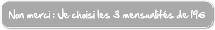 non-merci-3-mensualité1